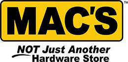 MacsHardware