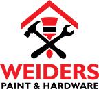 Weiders